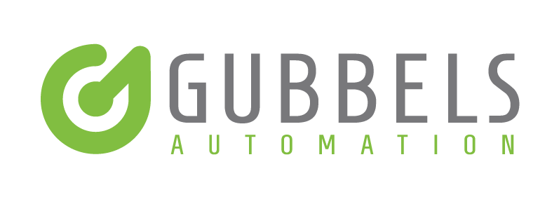 GubbelsAutomation